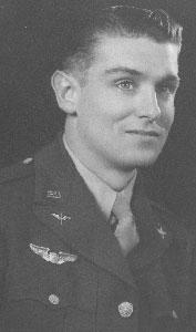 H. Northrop